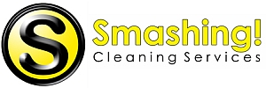 Best Cleaning and Facility Management Company in Dubai, UAE
